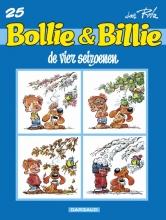 Roba,,Jean Bollie & Billie 25
