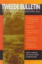 , Tweede bulletin van de Tweede Wereldoorlog