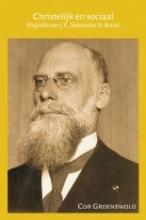C. Groenewold , Christelijk en sociaal