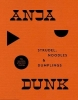 Anja Dunk, Strudel, Noodles and Dumplings