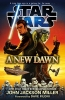 Miller, John Jackson, Star Wars: A New Dawn