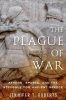 Jennifer Roberts, The Plague of War