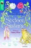 Anne Fine,   Kate Aldous,   Kimberley Reynolds, Oxford Reading Tree TreeTops Greatest Stories: Oxford Level 16: Sixteen Sisters