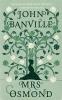 Banville John, Mrs Osmond