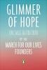 , Glimmer of Hope