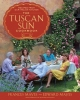Mayes, Frances,   Mayes, Edward, The Tuscan Sun Cookbook