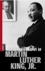 Dr. Martin Luther King, Jr., The Autobiography of Martin Luther King, Jr.
