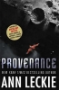 Leckie Ann, Provenance