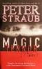 Peter Straub, Magic Terror