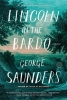 Saunders George, Lincoln in the Bardo