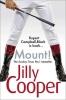 Cooper, Jilly, Mount!