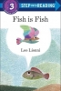 Lionni, Leo, Fish Is Fish