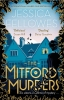 Fellowes Jessica, Mitford Murders