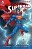 Jurgens, Dan, Superman Vol. 2