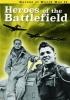 Brian Williams,   Brenda Williams, ,Heroes of the Battlefield