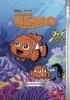 Hoshino, Ryuichi, Disney Pixar Finding Nemo