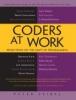Seibel, Peter, Coders at Work