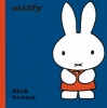 D. Bruna, Miffy