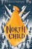 Edith Pattou, North Child
