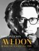 Lewin Gideon, Avedon