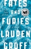 Lauren Groff, ,Fates and Furies