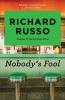Paul Russo, Nobody's Fool