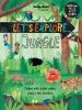 Lonely Planet Kids, Let's Explore Jungle part 1st Ed