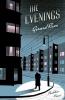 G. Reve, Evenings