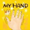 S. Kitamura, My Hand