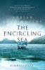 Goldsworthy Adrian, Encircling Sea