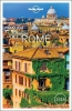 Lonely Planet, Best of Rome 2018