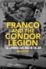 Michael (University of Westminster, UK) Alpert, Franco and the Condor Legion