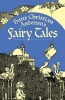 <b>Hans Christian Andersen</b>,Hans Christian Andersen`s Fairy Tales