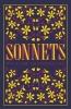, Sonnets