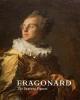 ,Fragonard