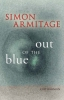 Armitage, Simon, Out of the Blue