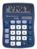 , Calculator TI-1726