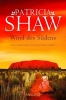 Shaw, Patricia, ,Wind des S?dens