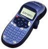 ,<b>Labelprinter Dymo Letratag LT-100H ABC</b>