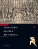 , Historisches Lexikon der Schweiz (HLS). Gesamtwerk. Deutsche Ausgabe Locarnini - Muoth