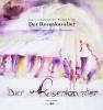 Hofmannsthal, Hugo von, Der Rosenkavalier. Textfassung und Zeilenkommentar