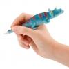 , Dino world pen