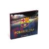 ,<b>Vriendenboek Fc Barcelona</b>