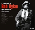 ,Bob Dylan tribute  Dylan in het Fries (cd)