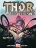 Thor 08, Thor