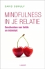 David Dewulf, Mindfulness in je relatie