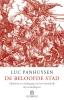 Luc Panhuysen, De beloofde stad