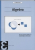 <b>M. Riemersma</b>,Algebra
