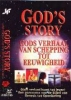 , Video Gods story ned ondertiteld