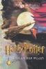 <b>J.K. Rowling</b>,Harry Potter &amp; de steen der wijzen